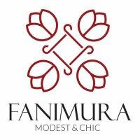 @fanimura