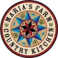 Maria's Farm Kitchen   Social Profile