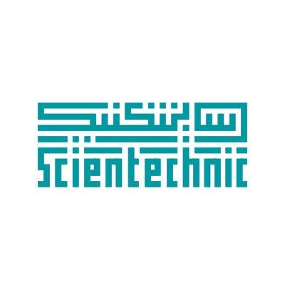 Scientechnic