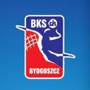 Chemik Bydgoszcz