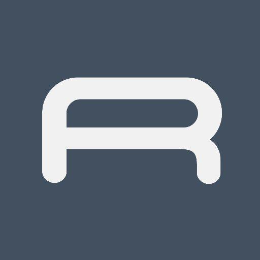 Rowenta Türkiye  Twitter Hesabı Profil Fotoğrafı