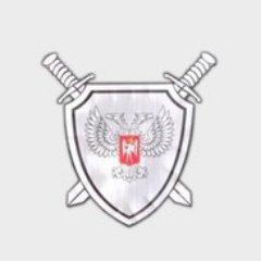Горячая линия правоохранительных органов ДНР (@dpr_info)