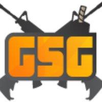 @G5G_Token