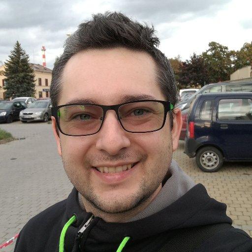 Milan Šiler