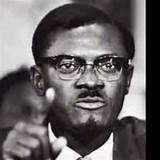 MNC-Lumumba