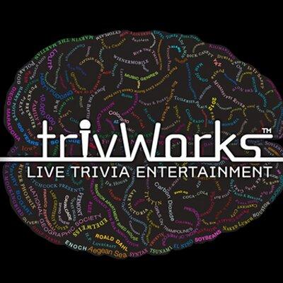 TrivWorks | Social Profile