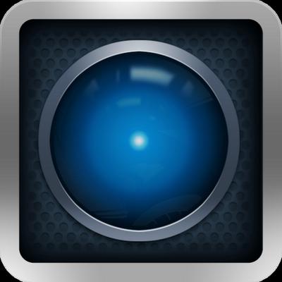 Remote HD | Social Profile