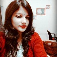 @Preetiparashar8