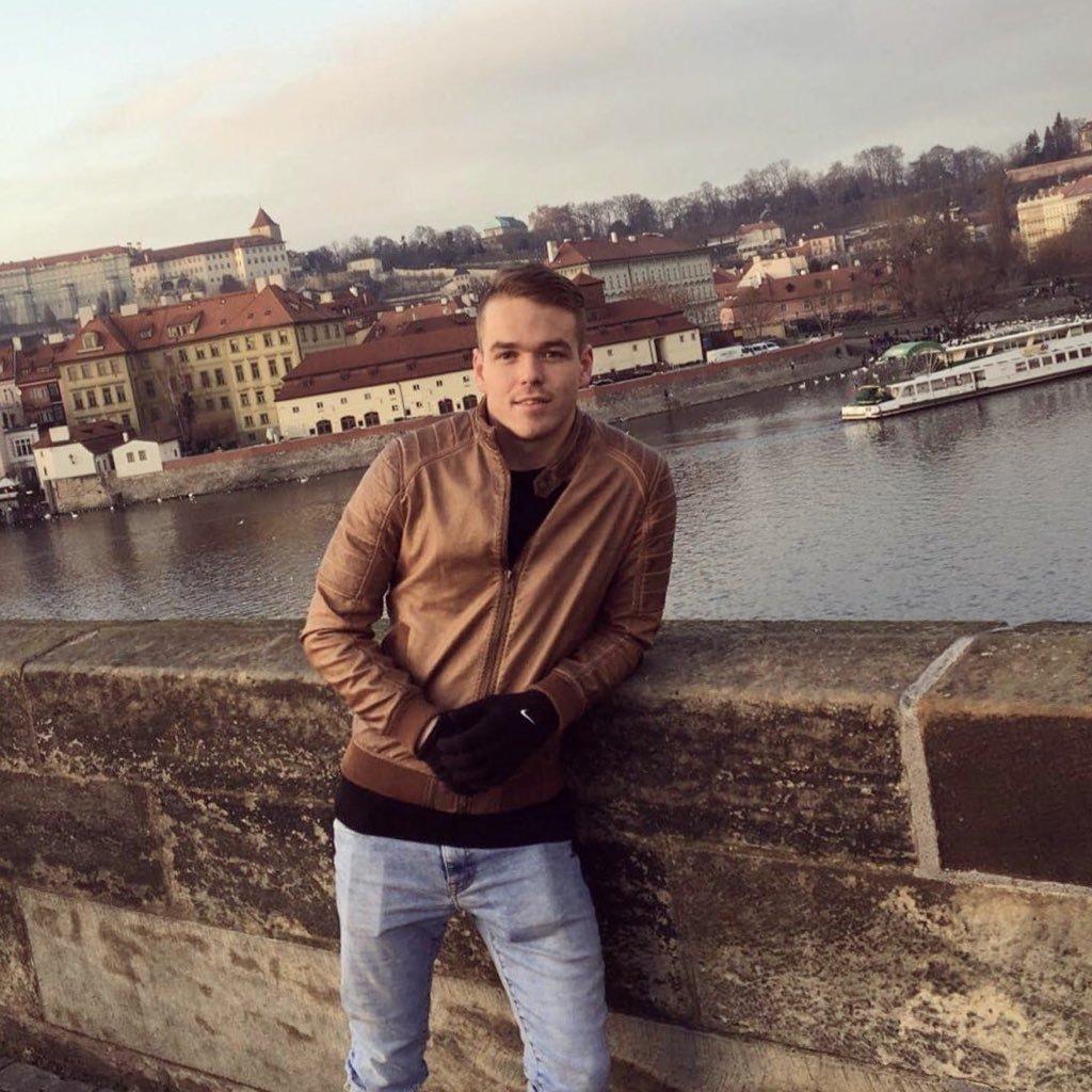 Lukáš Prošvic