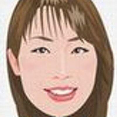 小崎美咲子 | Social Profile