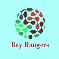 @AfcBayRangers
