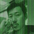 Naoki  Hiroshima Social Profile