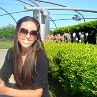 Courtney Tulp | Social Profile