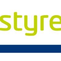 @Styreinstitutt