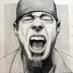 Erik Joiner's Twitter Profile Picture