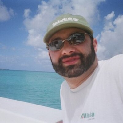 Jason Kaufman | Social Profile