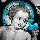Little Baby JESUS (@LittleBabyJESUS) Twitter