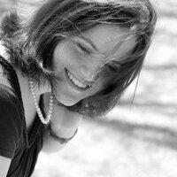 Erin Wert | Social Profile