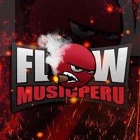 @flowmusicperu