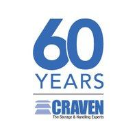 @CravenSolutions
