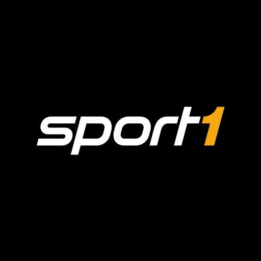SPORT1  Twitter Hesabı Profil Fotoğrafı