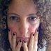 Adela Boltansky's Twitter Profile Picture
