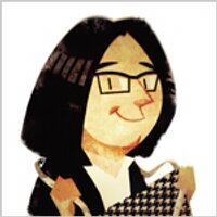 コニシマサヒト | Social Profile