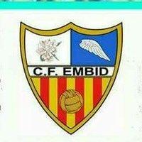 @Embid_cf