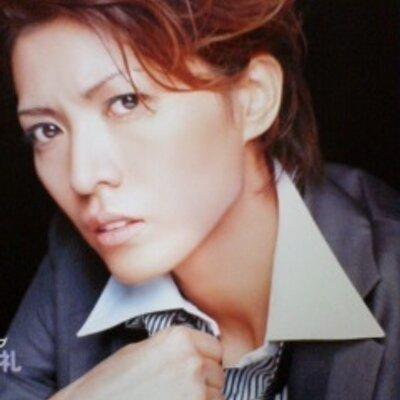 ☆★れい★☆   Social Profile