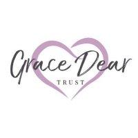 GraceDearTrust1