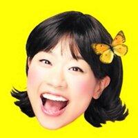いとうあさこ | Social Profile