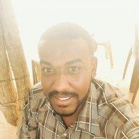 @mohamedesam_96