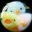 The profile image of kyori000
