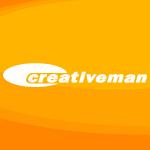 Creativeman Social Profile