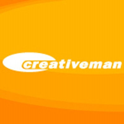 Creativeman