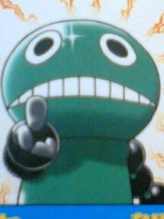 パクマンさんbot Social Profile