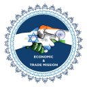 Israel Trade Mission in India