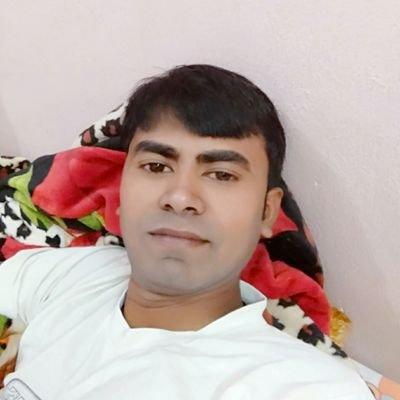 rajkumar8973