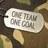 OneTeamOneGoal profile