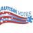 autismvotes profile