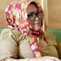 @Bunda_Toetik