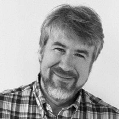 Simon Cousins | Social Profile