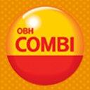 OBH COMBI