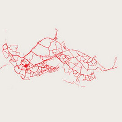 Map Kibera | Social Profile