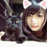 @Norika_1021