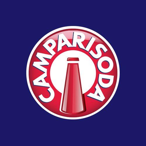 Camparisoda  Twitter Hesabı Profil Fotoğrafı