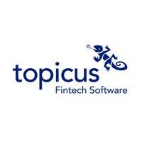 TopicusFinance