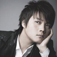 Ryu | Social Profile