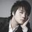 Ryu (歌手) Twitter