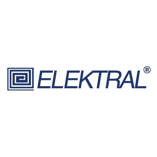 Elektral Elektromekanik A.Ş.